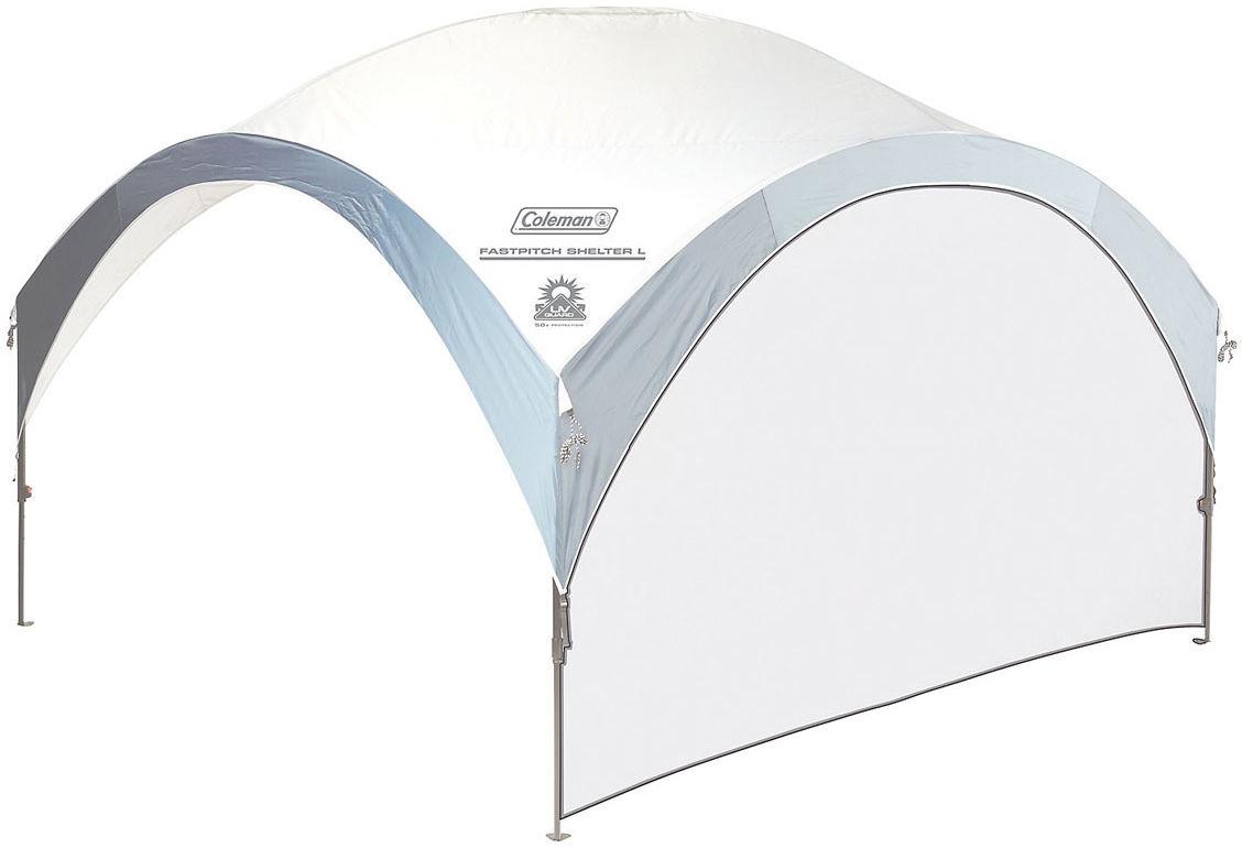 Ściana Coleman Sunwall do wiaty namiotowej FastPitch Shelter XL (2000032024) ST