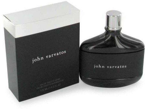 John Varvatos Artisan Artisan 75 ml woda toaletowa dla mężczyzn woda toaletowa + do każdego zamówienia upominek.