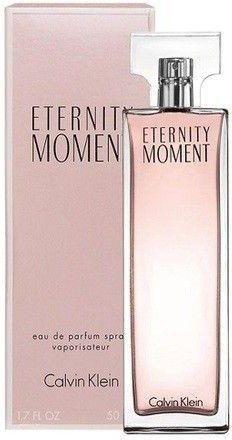 Calvin Klein Eternity Moment Woda Perfumowana 30 ml