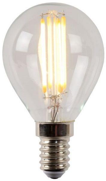 LED BULB 49022/04/60