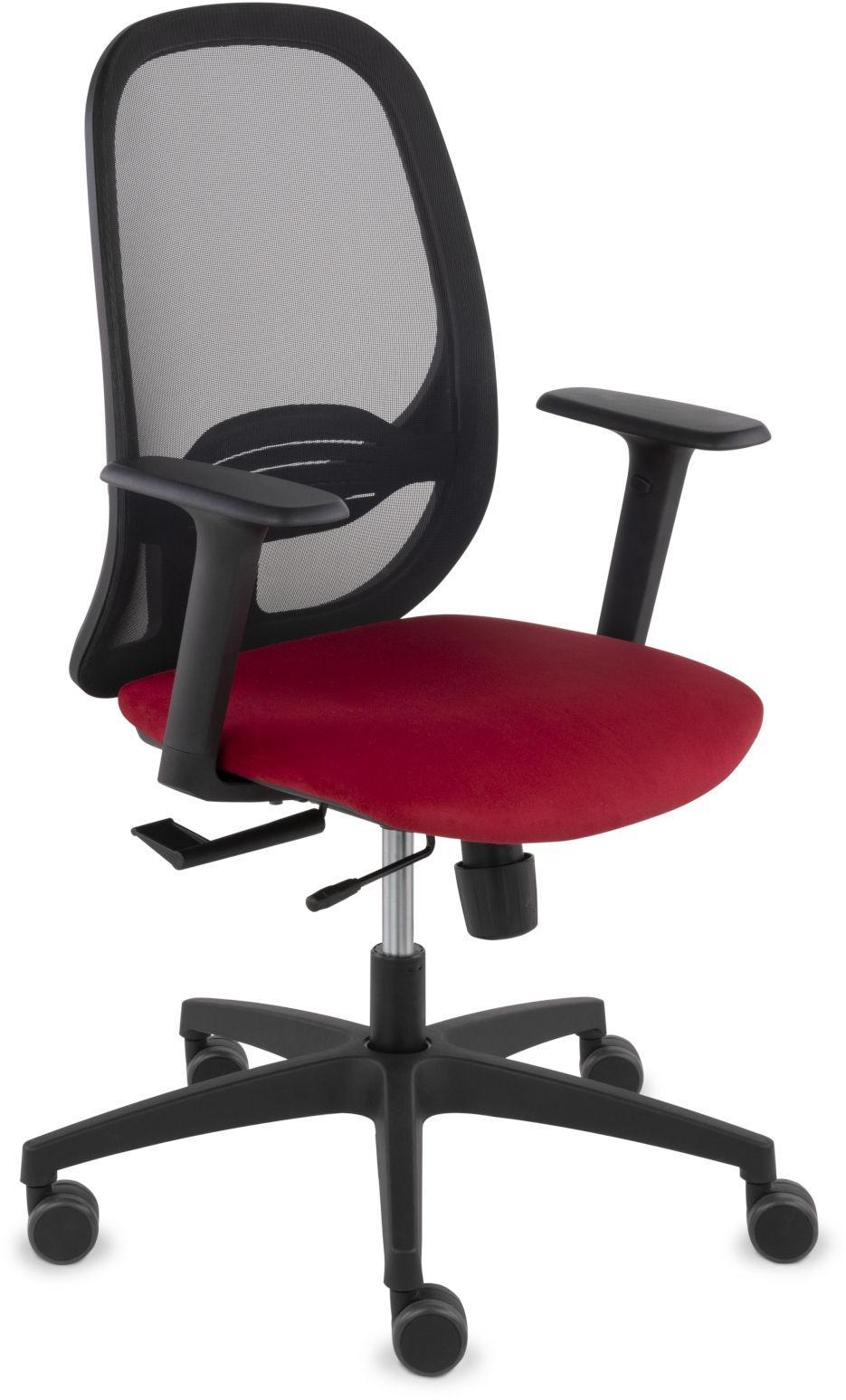 Krzesła biurowe Nodi BS