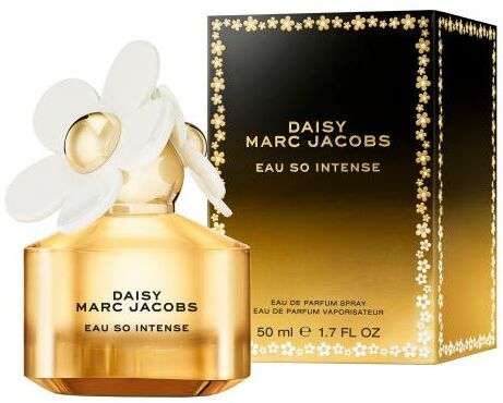 Marc Jacobs Daisy Eau So Intense woda perfumowana 50 ml dla kobiet