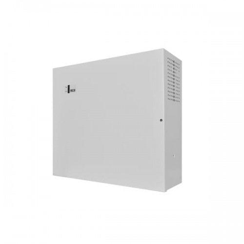 BCS-ZA1206/UPS/E