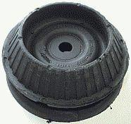 poduszka gumowa górnego mocowania amortyzatora P Ruville