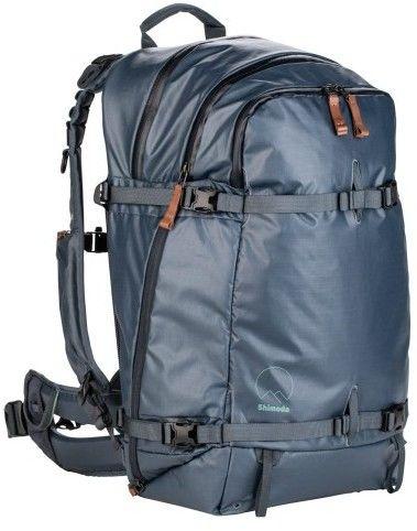 Plecak Shimoda Explore 30 Blue Night