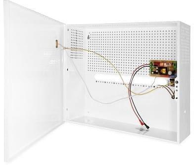 BCS-ZA1206/UPS/H