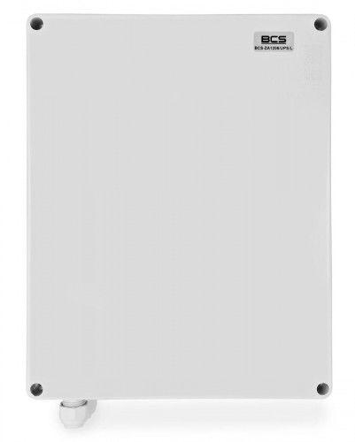 BCS-ZA1206/UPS/L
