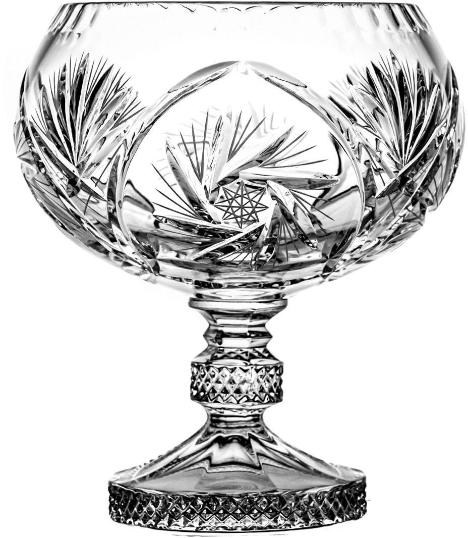 Owocarka kryształowa 05515
