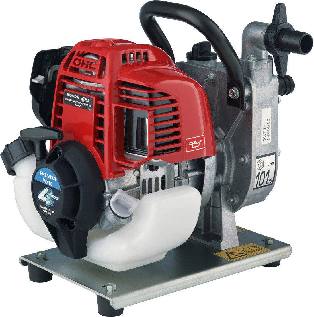 Honda Pompa wody WX 15 I Raty 10 x 0% Dostawa 0 zł Dostępny 24H Dzwoń i negocjuj cenę Gwarancja do 5 lat Olej 10w-30 gratis tel. 22 266 04 50 (Wa-wa)