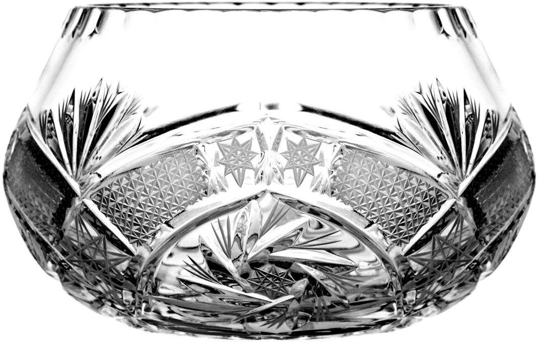 Owocarka kryształowa 02376
