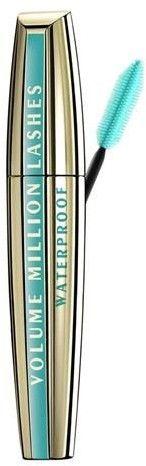 L''OREAL_Volume Million Lashes Waterproof mascara black 9ml