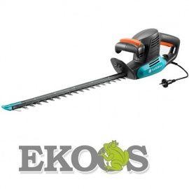 GARDENA Elektryczne nożyce do żywopłotu EasyCut 500/55 (9832-20)