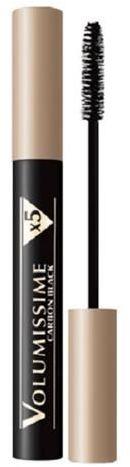 L''OREAL_Volumissime Mascara pogrubiający tusz do rzęs Extra Black 7,5ml