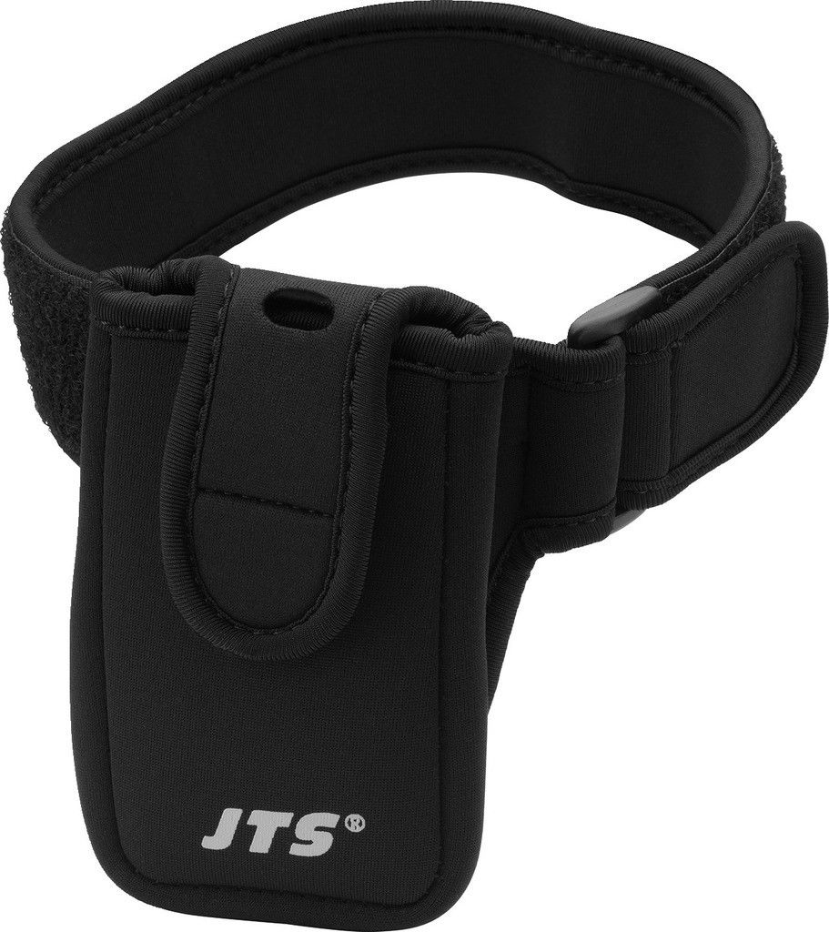 JTS BAG-ARM/S Pokrowiec na ramię