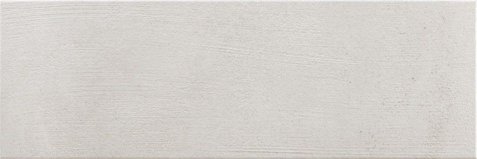Bronx White 25x50