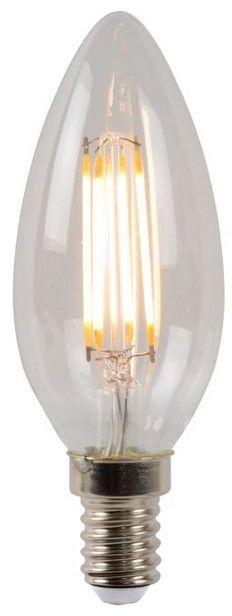 LED BULB 49023/04/60