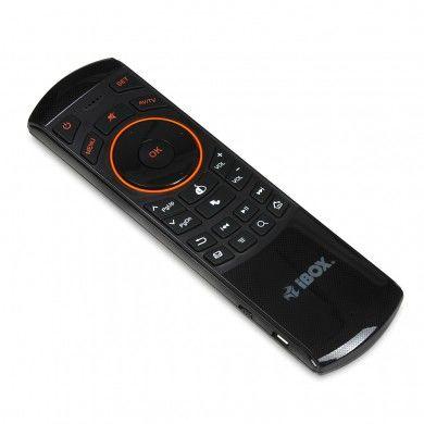 iBox Ares 3 Smart TV (IKSZ025)