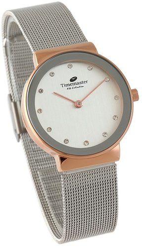 Timemaster Generation 099-40 - Zostań stałym klientem i kupuj jeszcze taniej