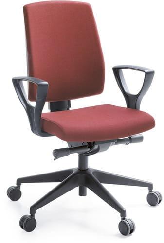 Krzesło biurowe Raya 21S Profim