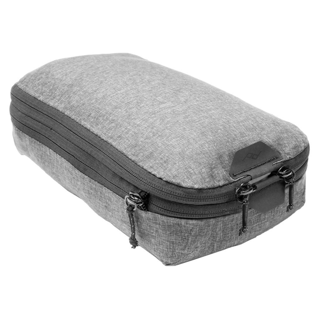 Pokrowiec Peak Design Travel Line Packing Cube Small - WYSYŁKA W 24H