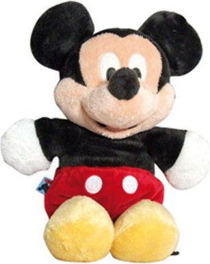 Tm Toys Disney Maskotka Mickey 12559 20 cm