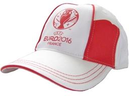 CZAPKA EURO 2016