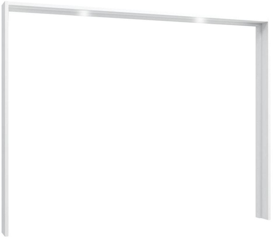 Listwa okalająca do szafy STARLET DMRZ01B-Z38 FORTE