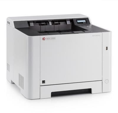 Drukarka laserowa kolorowa Kyocera-Mita ECOSYS P5021CDW