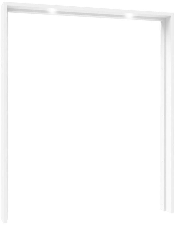 Listwa okalająca do szafy STARLET NPLZ02B-Z38 FORTE