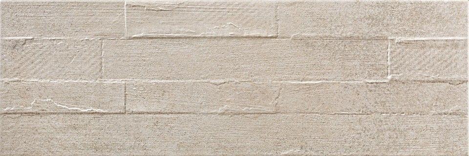 Bronx Brick Stone 30x90