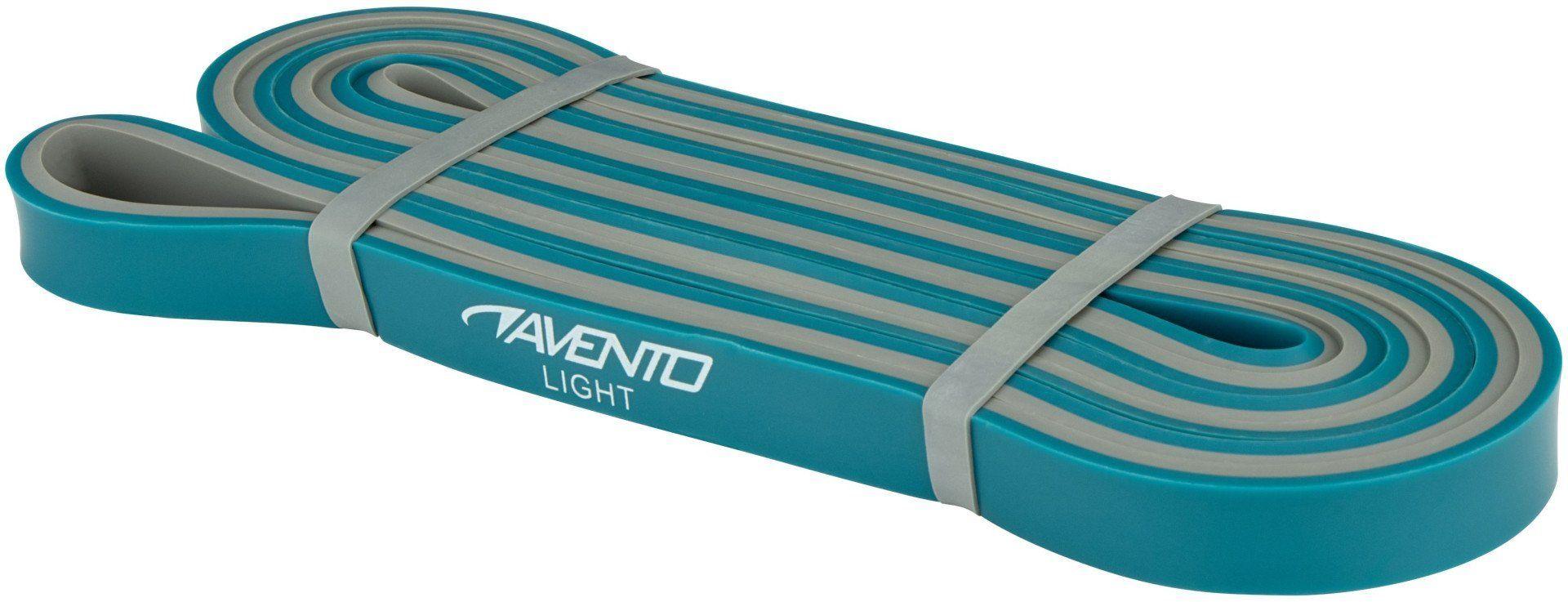 Guma oporowa do ćwiczeń Avento 5-10kg