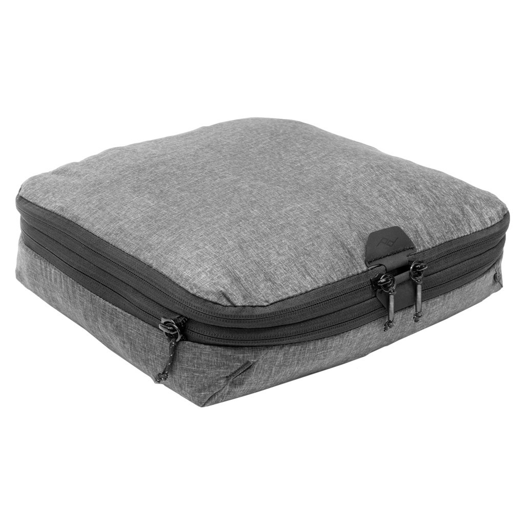 Pokrowiec Peak Design Travel Line Packing Cube Medium - WYSYŁKA W 24H