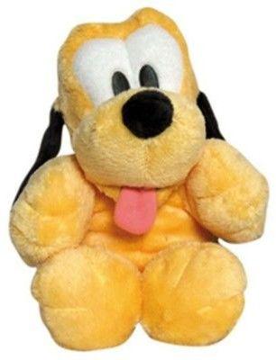 Disney Pluto Flopsi 25 Cm Ddp12566