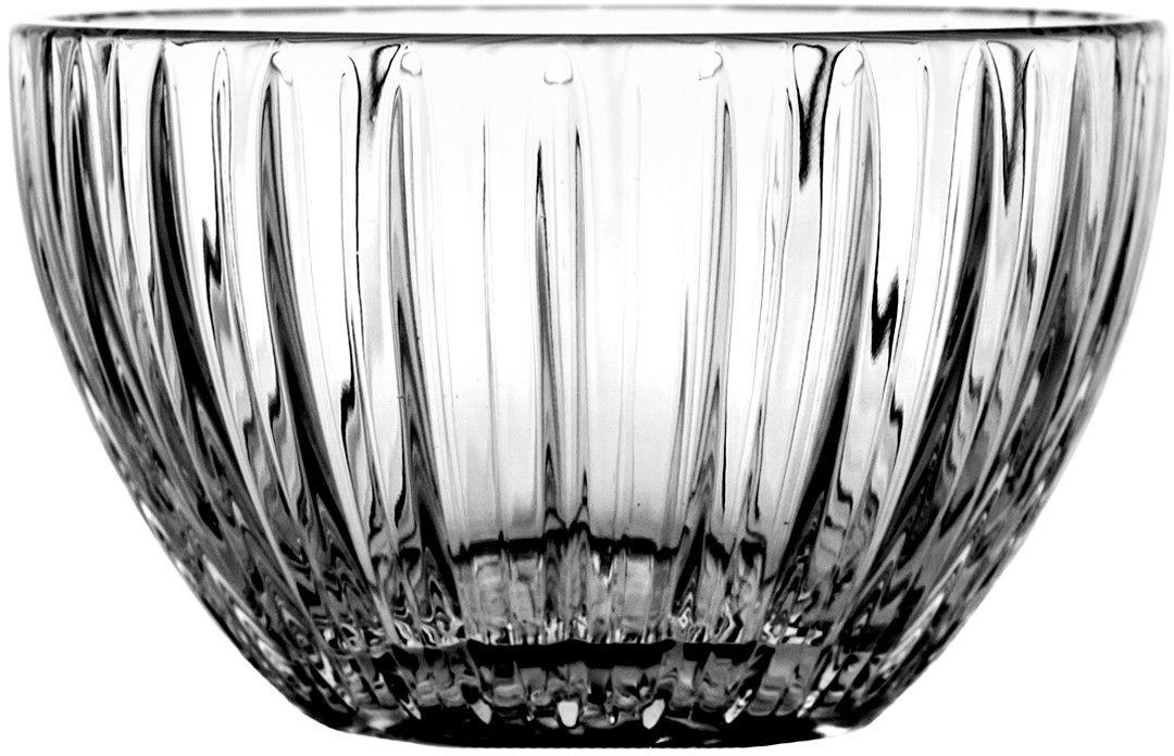 Owocarka kryształowa 08971