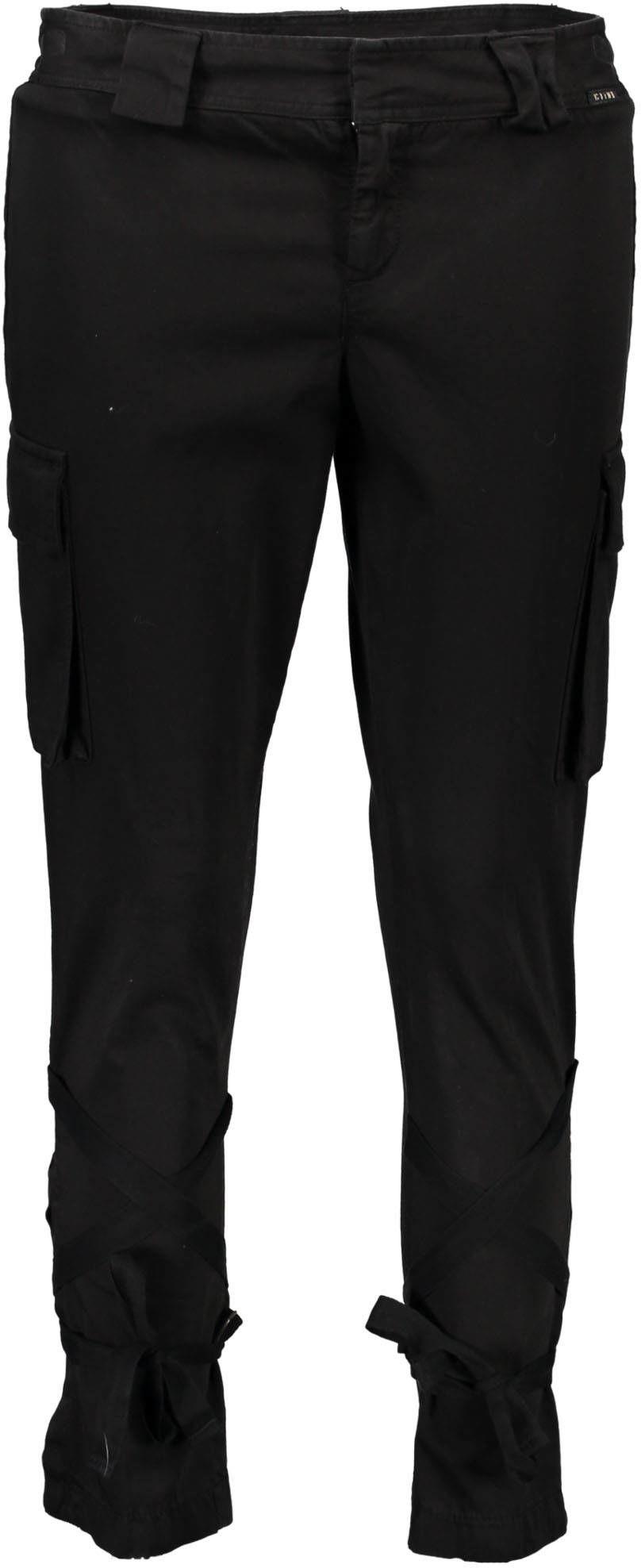 CLINK Spodnie Capri Damskie