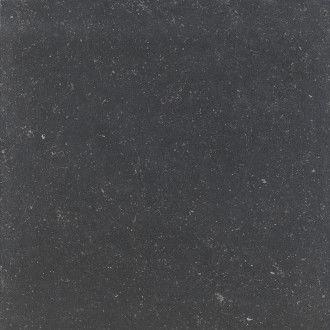 Ar Duen Noir 75x75