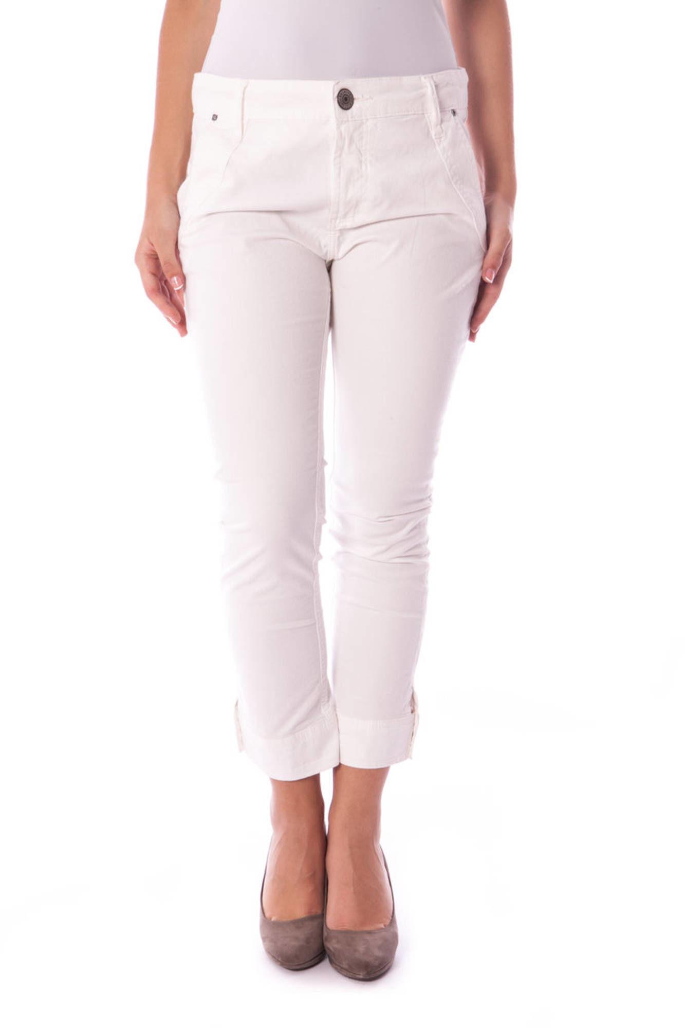 COLCCI Capri spodnie damskie