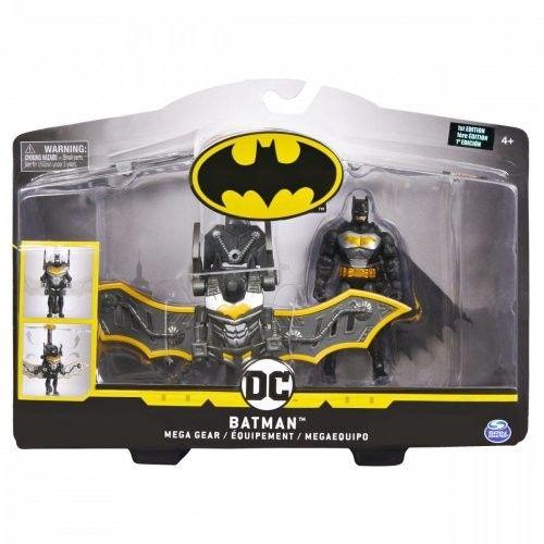 Figurka MegaGear Batman