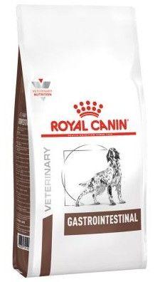 Royal Canin Gastrointestinal 2 kg Dog