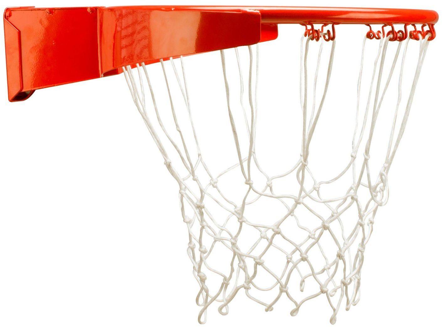 Uchylna obręcz do koszykówki Avento