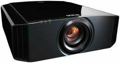 Projektor JVC DLA-X7900B+ UCHWYTorazKABEL HDMI GRATIS !!! MOŻLIWOŚĆ NEGOCJACJI  Odbiór Salon WA-WA lub Kurier 24H. Zadzwoń i Zamów: 888-111-321 !!!