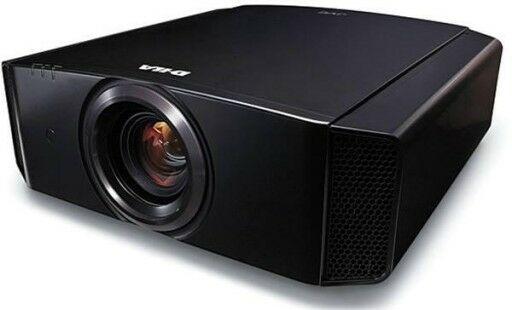 Projektor JVC DLA-X570R+ UCHWYTorazKABEL HDMI GRATIS !!! MOŻLIWOŚĆ NEGOCJACJI  Odbiór Salon WA-WA lub Kurier 24H. Zadzwoń i Zamów: 888-111-321 !!!