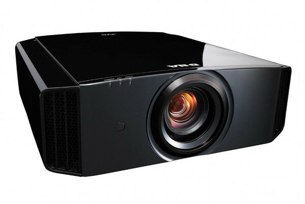 Projektor JVC DLA-X7000 + UCHWYTorazKABEL HDMI GRATIS !!! MOŻLIWOŚĆ NEGOCJACJI  Odbiór Salon WA-WA lub Kurier 24H. Zadzwoń i Zamów: 888-111-321 !!!