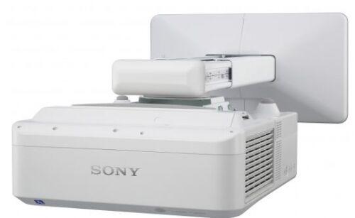 Projektor Sony VPL-SW526 + UCHWYTorazKABEL HDMI GRATIS !!! MOŻLIWOŚĆ NEGOCJACJI  Odbiór Salon WA-WA lub Kurier 24H. Zadzwoń i Zamów: 888-111-321 !!!