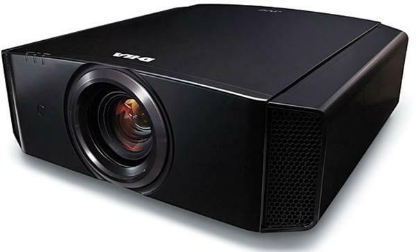 Projektor JVC DLA-X770R+ UCHWYTorazKABEL HDMI GRATIS !!! MOŻLIWOŚĆ NEGOCJACJI  Odbiór Salon WA-WA lub Kurier 24H. Zadzwoń i Zamów: 888-111-321 !!!