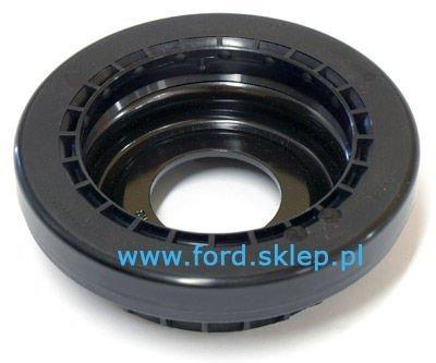 mocowanie amortyzatora - łożysko kolumny zawieszenia - Ford 4986166