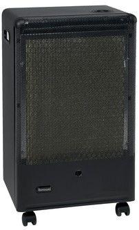 Ravanson OKG 3000 ogrzewacz katalityczny