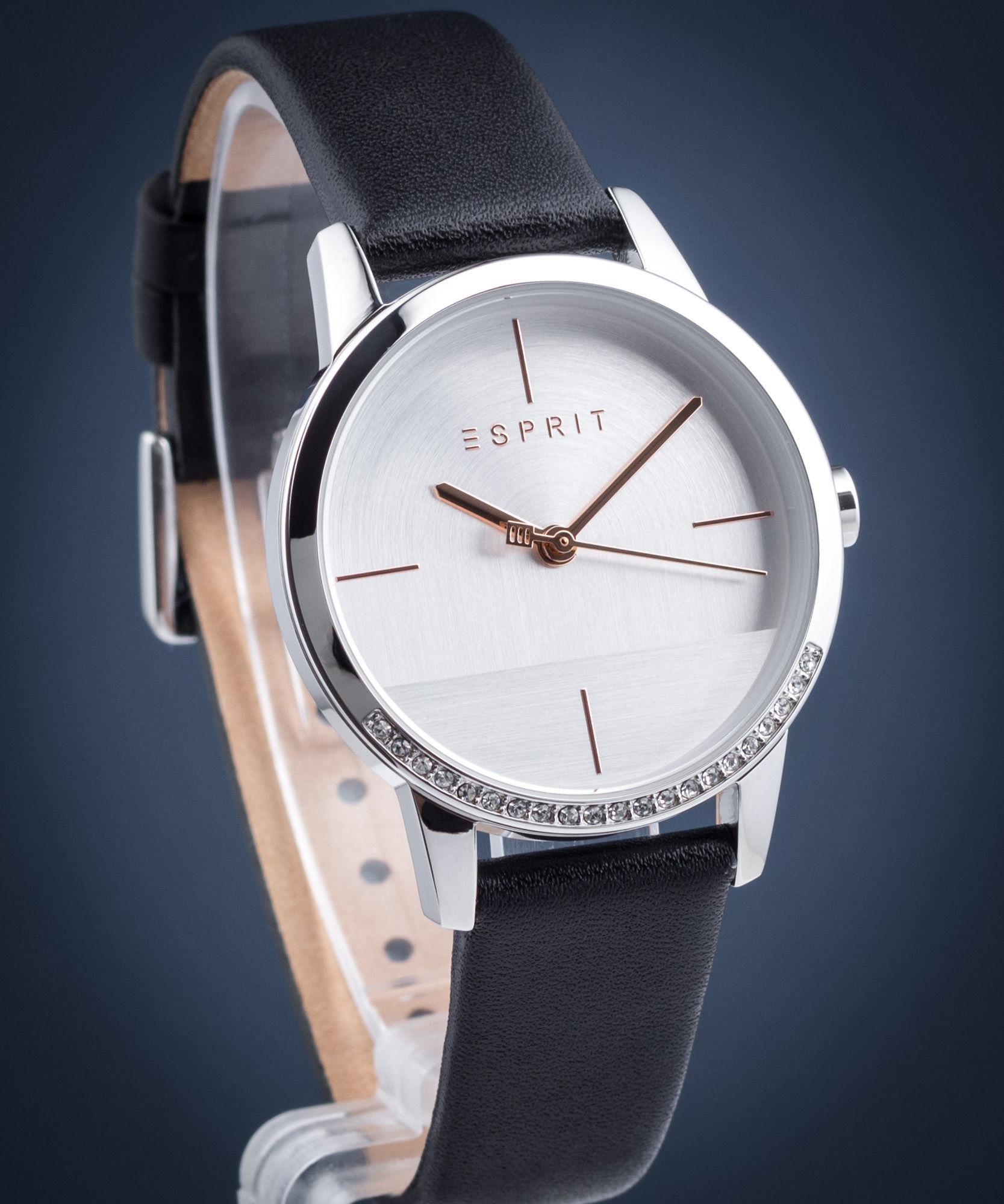 Zegarek damski Esprit Yen