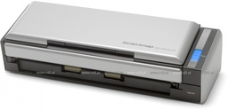 Fujitsu S1300i ### Negocjuj Cenę ### Raty ### Szybkie Płatności