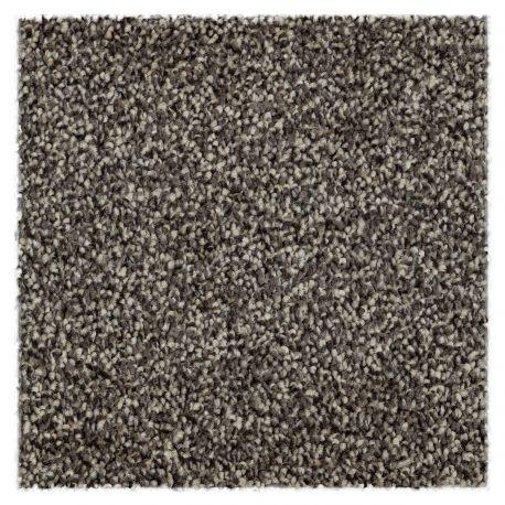 Wykładzina dywanowa EVOLVE 049 brąz